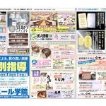 0403三島田方総合版6791のサムネイル